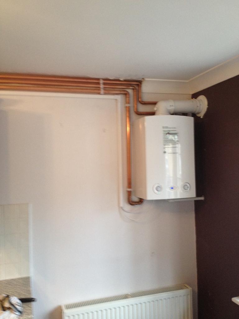 Mw Heating And Plumbing Mw Heating And Plumbing Supplies